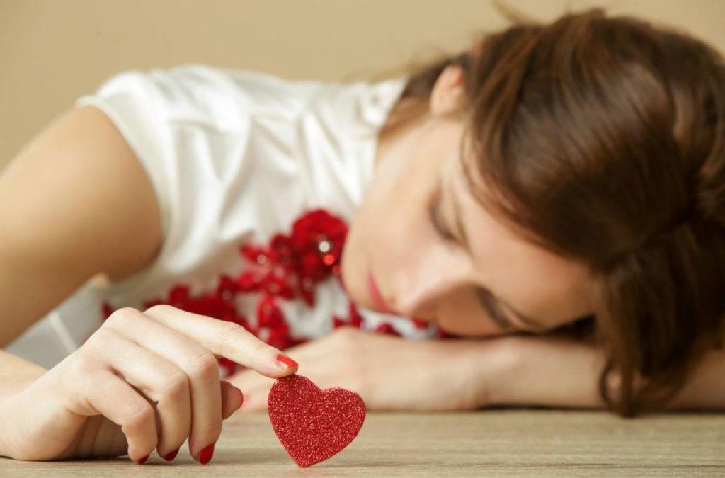 L'amour peut-il revenir après une rupture ?